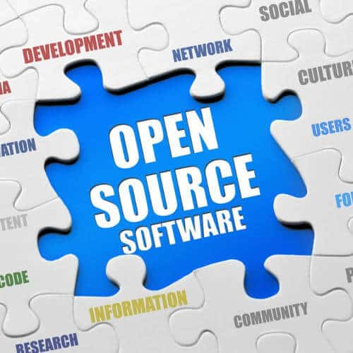 Migración a software libre